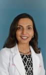 Shazia Saif, MD