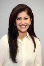 Dr. Jayati Bhattacharyya, DDS
