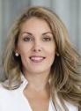 Dr. Heidi Antoinette Holets, DPM