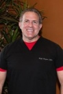 Dr. Wade Wagner, DDS