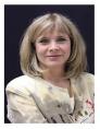 Deborah K. Ekstrom, MD