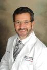 Dr. Jeffrey Gosin, MD