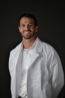 Dr. Matthew W Dover, DDS