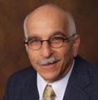 Daniel E. Levin, DDS, FACS