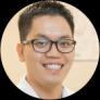 Hieu Nguyen Pham, DDS