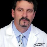 Dr. Jonathan Weiser, MD                                    Doctor