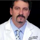 Jonathan R. Weiser, MD