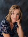 Dr. Catherine Patricia Kowalski, DC