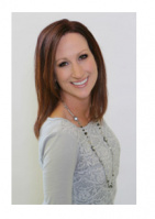 Paige Sigsworth, DDS