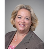 Dr. Jessica Mansfield, DDS                                    General Dentistry