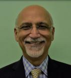 Susheel K. Sharma, MD