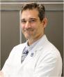 Robert S. Westrol, MD