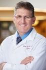 Dr. Bruce R Saran, MD