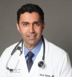 Dr. Omid Fatemi, MD