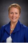 Heidi Wilson, LCSW