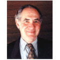 Harold Perlmutter