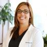 Dr. Erin E Bear, DDS