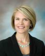 Dr. Suzanne Jean Smith, PHD