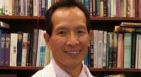 Clifford R. Chan, DMD, PHD, INC