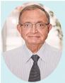Carlos M. Perez, MD