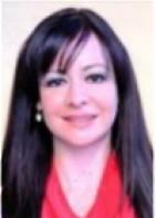 Monica Torres, MD
