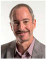 Hal S. Blatman, MD, DAAPM, ABIHM