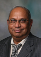 Chalakudy V Ramakrishna, MD, PC