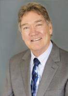 Dr. Garrett G Bayrd, MD