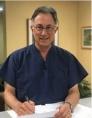 Warren J. Bleiweiss, MD