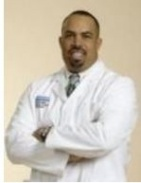 Frederick Brown, MD