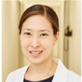 Deborah Chua Gastroenterology
