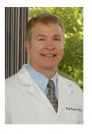 Dr. Paul N Cardon, DDS