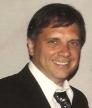 Matthew T. Scaffa, DDS