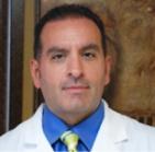 Mauricio Fernando Herrera, MD