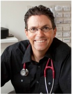 Andrew Fagelman, MD, MBA, FACP