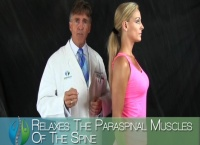 Dr. Conklin posture series lectures.