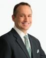 Dr. William Christopher Busch, DMD, MAGD
