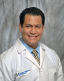 Dr. Giovanni Jubiz, MD, PHD, FACOG