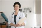 Irina Lelchuk, MD, DO