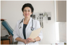 Irina Lelchuk, MD, D, O