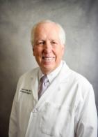 John B Ryan, MD