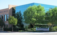 27450 Tourney Road, Suite 220, Valencia, CA 91355