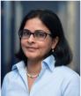 Sandhya R. Kondapaneni, DDS