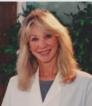 Helen Donatelli, MD