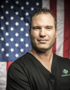Chad M Hivnor, MD