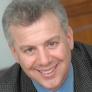 Dr. Scott L. Kesselman, DDS