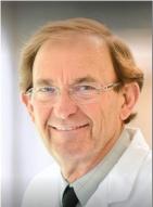 Alan Jarrett, MD