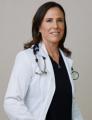 Anna-Maria Toker, MD, FACS, FASCRS, MD
