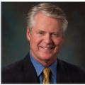 Ronnie Smalling, MD, FACC, FSCAI Cardiovascular Disease