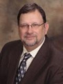 David N. McAuslan, DDS